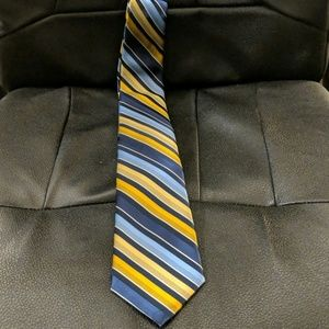Stacy Adams Tie
